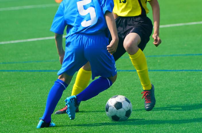 スポーツ障害の機能回復予防を徹底サポート