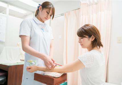 健康や美容に効果の高いプラセンタ療法